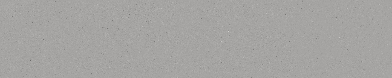 Декор для столешницы 206/1A Андромеда Серая