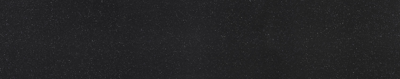 Декор для столешницы 1052/1A Андромеда черная