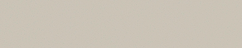 Декор для столешницы 5110/1 Андромеда белая