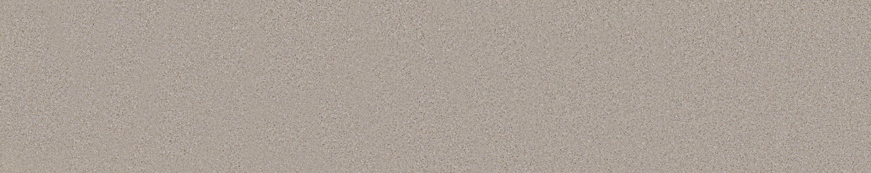 Декор для столешницы 709/1 Таурус андромеда