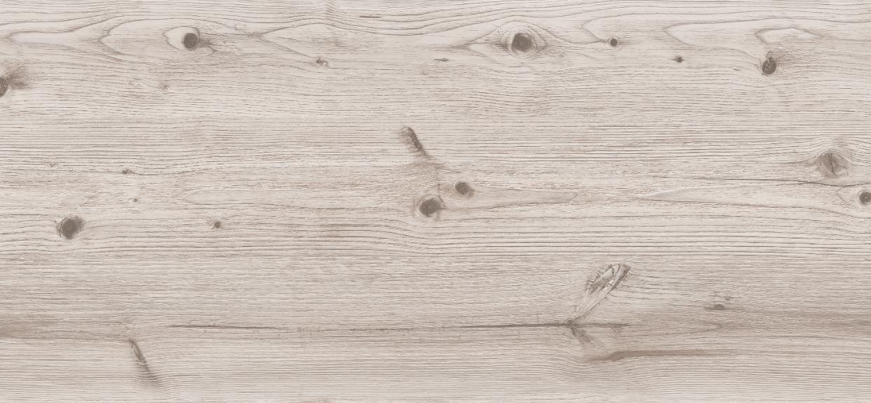 Декор для столешницы 2058/FL Бискайская сосна