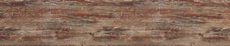 Декор для столешницы Кедр 4137/М Винтаж коричневый