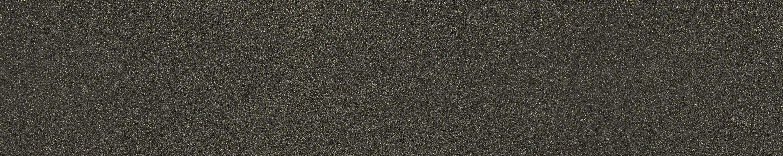 Декор для столешницы G 018/1 Галактика Черная