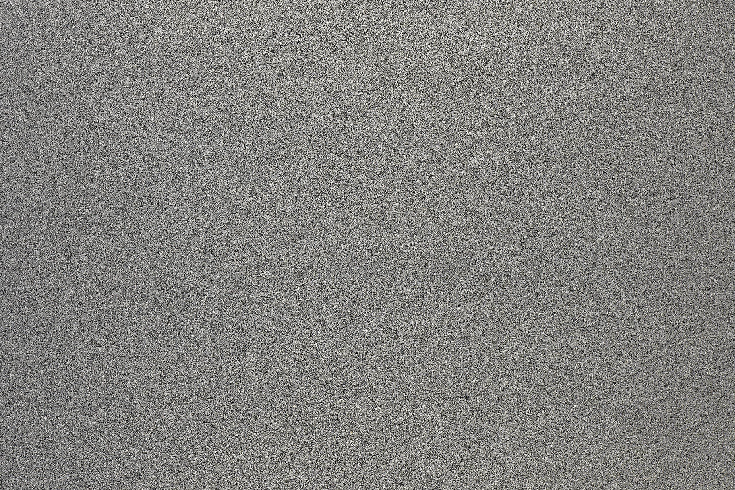 Декор для столешницы G015/1 Галактика металлик