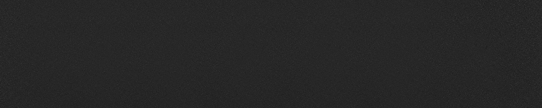 Декор для столешницы 1207/BR Бриллиант темный графит