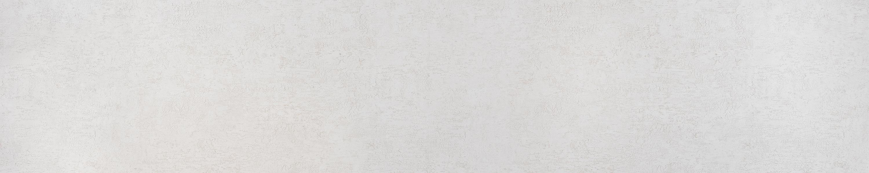 Декор для столешницы 7020/FL Капри светлый