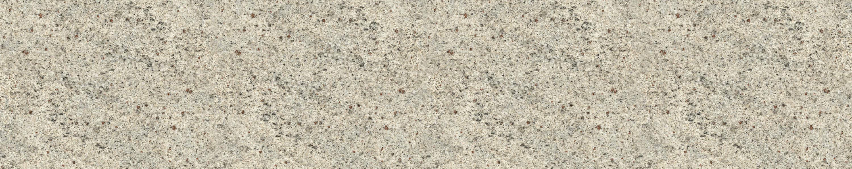 Декор для столешницы 40250/Qr Белый кашемир