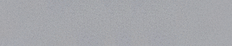 Декор для столешницы 7110/1А Белый кристалл