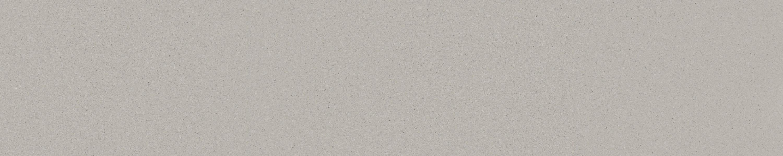 Декор для столешницы 4050/S Луксор