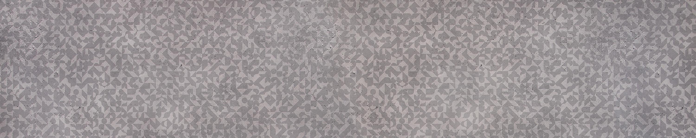 Декор для столешницы 4087/Е Мавритания