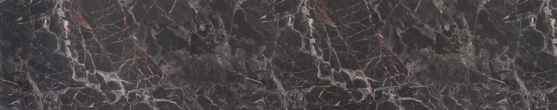 Декор для столешниц 3029/S Мрамор марквина черный