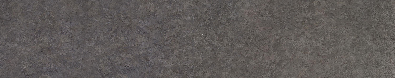 Декор для столешницы 40259/Qr Пепельный гранит