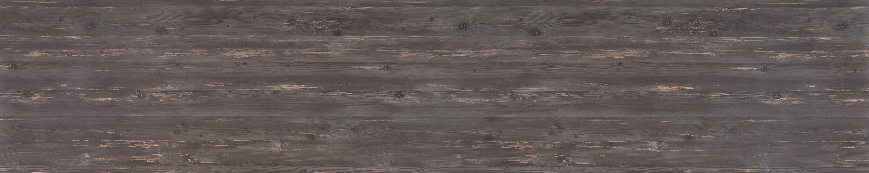 Декор для столешницы 7030/FL Черная сосна премьер