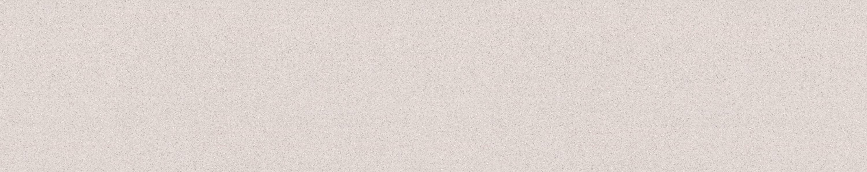 Декор для столешницы 3043/S Семолина серая