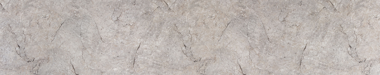 Декор для столешницы 3031/Q Мрамор серый