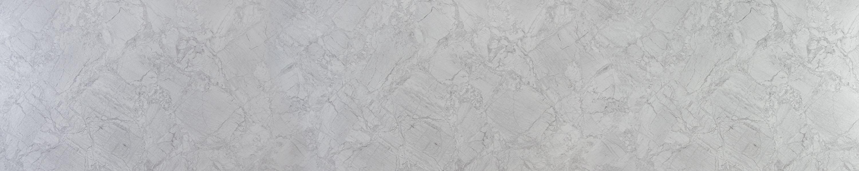 Декор для столешницы 3504/XX Серый гранит