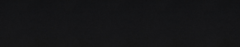 Декор для столешницы 1021/Q Черный
