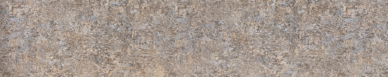 Декор для столешницы 7019/Q Капри темный