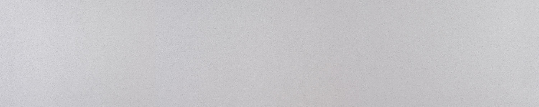 Декор для столешницы 4040/S Антарес