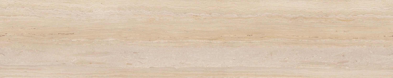 Декор для столешницы 8341/1 Travertin beige
