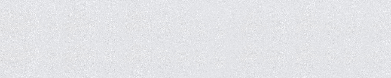 Декор для столешницы 1210/Br бриллиант белый
