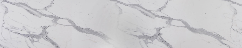 Декор для столешницы 727/1 Гранит белый