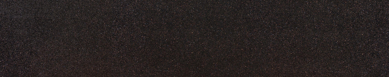 Декор для столешницы 4059/S черная бронза