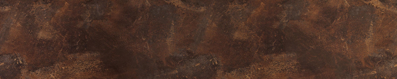 Декор для столешницы 692/1 Колумбийское золото