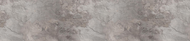 Декор для столешницы 695/S Камень серый