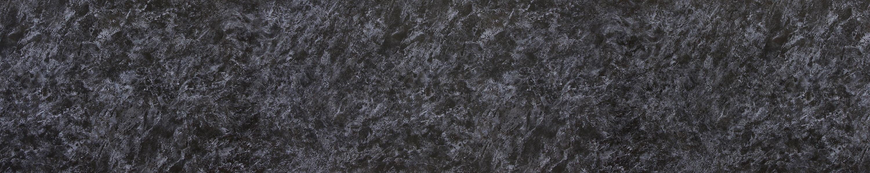 Декор для столешницы 4046/S кастилло темный