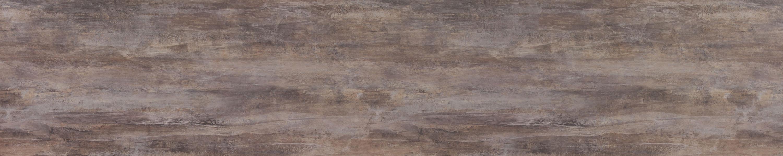 Декор для столешницы 7354/S Stromboli brown