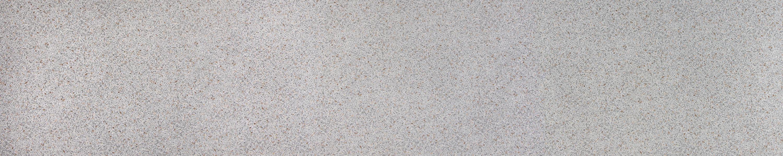 Декор для столешницы 0446/S Гранитная крошка