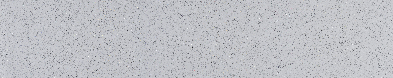 Декор для столешницы 1017/1А ледяная крошка белая