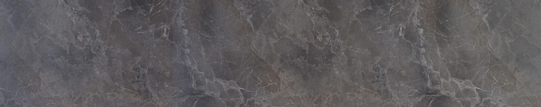 Декор для столешницы 694/SL Мрамор марквина серый