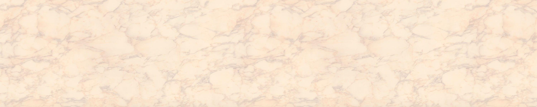 Декор для столешницы 2233/S Марокканский камень
