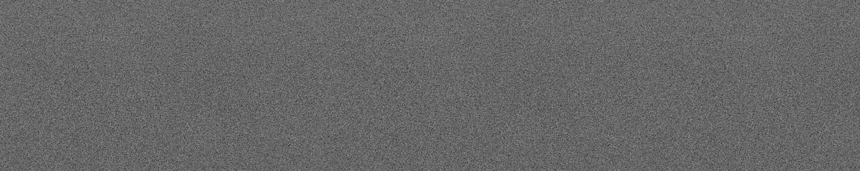 Декор для столешницы 2338/S Лунный металл