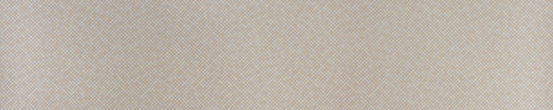 Декор для столешницы 3101/S Мозаика