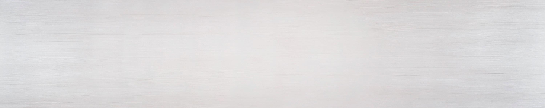 Декор для столешницы 2032/M Риголетто светлый