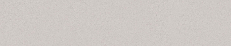 Декор для столешницы 3042/1 Семолина бежевая