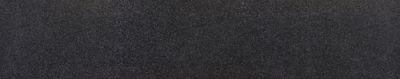 Декор для столешницы 4060/S Черное серебро