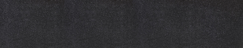 Декор для столешницы 4060/1 Черное серебро