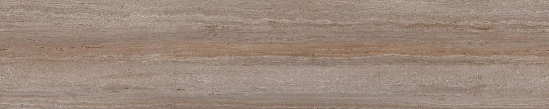 Декор для столешницы 8343/1 Travertin brown