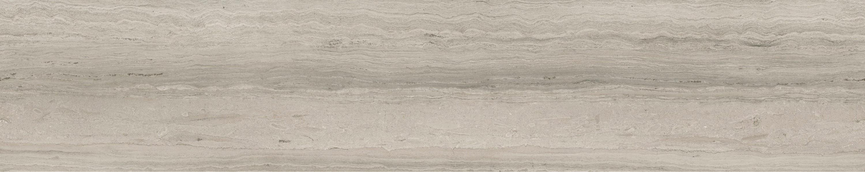 Декор для столешницы 8345/1 Travertin grey