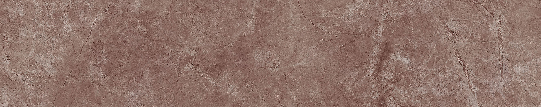 Декор для столешницы 910/Br обсидиан коричневый